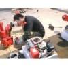 旋耕机微耕机多少钱一台柴油微耕机价格我爱发明微耕机视频