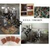 唐山科胜大酱调料包装机|辣椒酱自动包装机|河北包装机