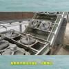 基质生产线 基质杀菌线 基质加工机--常州风雷
