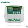 美国雨鸟RZX-8自动灌溉控制器