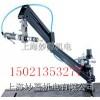 气动攻丝机采用压缩空气驱动,安全快速高效