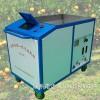 质量好便携式水肥一体机 灌溉施肥双管齐下高效智能水肥一体机