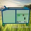 新疆水肥一体机 大果园专用智能施肥机械