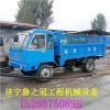 供应四驱毛竹运输车,四驱爬山虎,前后加力断气刹,结实耐用