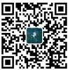 2019山东潍坊婴幼儿食品辅食展-中国潍坊乳制品奶粉展览会