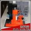 龙升爪式千斤顶LH-1250 防超载装置爪式千斤顶现货