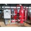 蒸汽回收机提高锅炉工作效率