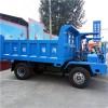 工农两用拉土车,工程土方车,厂家专业生产