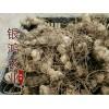 银鸿农业供应黄精种茎黄精种苗黄精种子制黄精