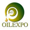 2019北京高端营养食用油展览会