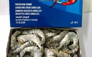 """""""师夷长技以制夷"""",且看印度虾企如何攻克中国白虾市场"""