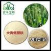 大麦熟粉 代餐粉 大麦肽粉 低聚肽 大麦纤维粉 蛋白肽粉