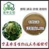 洋蓟酸2.5% 基地直销洋蓟提取物  朝鲜蓟提取物