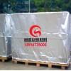 福州印刷真空铝箔袋