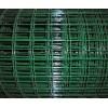 河北安平厂家直销波浪网、波浪护栏网、涂塑焊接网