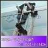 低净空手拉葫芦,自动化设备吊运用低净空手拉葫芦