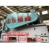 内蒙古大型沙柳树破碎机 新型鼓式木材切片机设备厂家