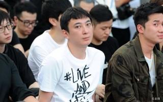 王思聪普思股权遭冻结或无影响:5月已先质给老爹