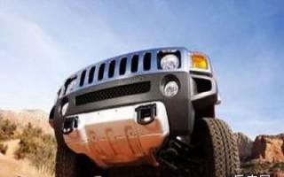 如何应对车辆行驶中轮胎突然爆裂