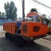 桂林哪里有卖履带车里  桂林履带运输车