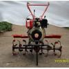 山东微耕机冷风微耕机价格1500元图片九马力日本进口微耕机