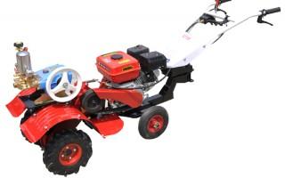 全国微耕机著名品牌国内微耕机最佳品牌什么微耕机最耐用