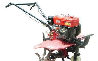 最小微耕机价格及图片多功能微耕机微耕机排名前十小型微耕机