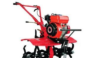 微耕机牙箱齿轮安视频微耕机活塞安装视频微耕机拆装全视频