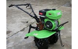 微耕机齿轮箱维修视频微耕机变速箱维修视频微耕机安装视频教程