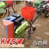 4马力微耕机价格及图片微耕机使用图片微耕机专用犁旋耕机