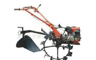 四驱小型久保田微耕机价格微耕机改装坐式乘坐式微耕机的价格