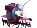 微耕机柴油机9马力168单缸柴油机是多大马力微耕机的价格