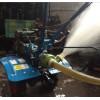 悬挂机微耕机齿轮箱维修视频小金刚微耕机微耕机国家标准
