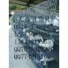 批发鸽笼 鸡笼 兔笼 鹌鹑笼 宠物笼 运输笼 鹧鸪笼 竹鼠笼