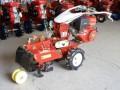 农用微耕机农用微耕机价格农用微耕机哪个品牌好用微耕机厂