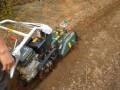 农用微耕机价格型号图片新型坐式微耕机视频微耕机单边犁