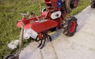 大棚起垄机器多少钱玉林德高机械七郎多少钱柴油微耕机多少钱