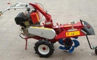 农用开沟培土机视频最新培土机视频大棚起垄机的价格及图片