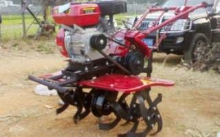 微耕机大全微耕机视频微耕机批发市场12马力柴油微耕机价格