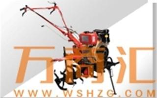 新型四驱微耕机视频新型坐式微耕机视频四驱柴油微耕机视频