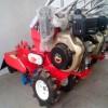 田园培土机多少钱一台培土机皮带安装视频培土机价格型号