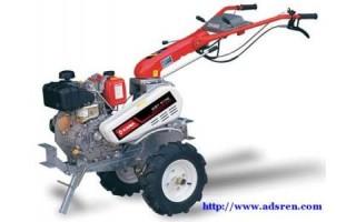 微耕机柴油机小白龙微耕机官网微耕机价格表进口微耕机旋耕机