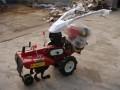 开沟培土机开沟培土机多少钱手提式开沟机视频威马培土机配件