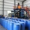 萘乙酸低价高质厂家现货直供