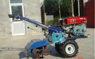 微耕机微耕机价格微耕机打不着火是什么原因重庆合盛微耕机