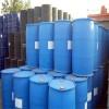 苯扎氯铵生产车间直发到货快厂家供应