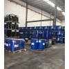 三羟甲基氨基甲烷生物级原粉厂家供货稳定合作