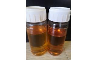 四氟甲醚菊酯蚊香效果如何 生产厂家供应