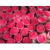 贵州布袋检漏荧光粉批发生产厂家