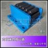 LHRB型宽板重物移运器,保质12个月现货
